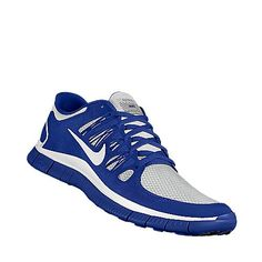 I`m hooked on Nike ID right now, but I don`t know why!