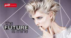 ".Russkajas Beauty.: Preview - P2 ""The Future is mine""  Januar - Februa..."