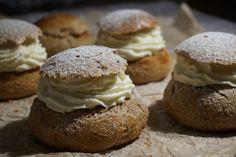 Estonian Food, Muffin, Cakes, Breakfast, Desserts, Morning Coffee, Deserts, Kuchen, Dessert