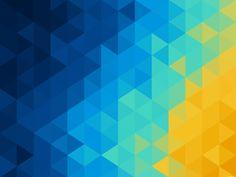 abstract-mosaic-background.png 5,000×3,750 pixels