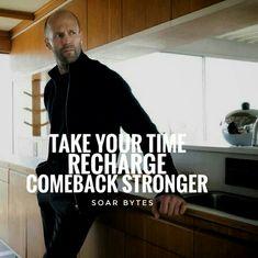 Hustle Motivation Business quote