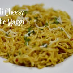 Tasty Videos, Food Videos, Evening Snacks Veg, Maggi Recipes, Recipes With Few Ingredients, Indian Food Recipes, Ethnic Recipes, Vegetarian Snacks, Fusion Food