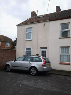 2 bed house for rent in Highbridge on Gumtree. 2 bed End terrace house to let in quiet street in highbridge. On street parking, gas central heatin