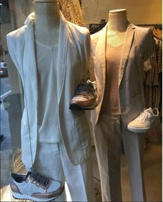 tiendastreze#tretzesabates #tiendastreze #cool #multibrand #shopping #americanas #sneakers #barridesarria #multibrand #womenstyle