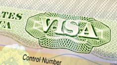 Thousands of Non-US Job Seekers Apply for H1-B Visas #U_S_A_ #iNewsPhoto