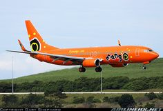 inbound from OR Tambo on short finals for rwy Canon EOS + EF - Photo taken at Durban - King Shaka International (La Mercy) (DUR / FALE) in South Africa on February Mango Airlines, Commercial Aircraft, Aircraft Pictures, Jets, Airplanes, Aviation, Southern, African, Colorful