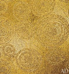 Tile & Decor Gold Tile Design Ideas Pictures Remodel And Decor Ann Sacks