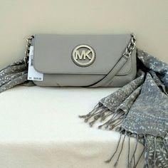 Prada Shoulder Bag   Prada Bag, Metallic Leather and Leather ...