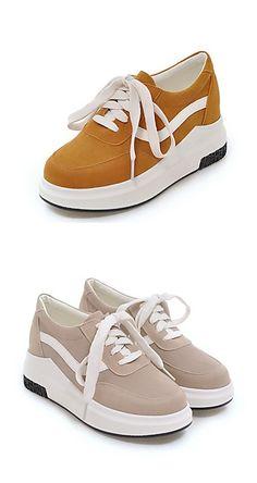 Shoes For Women Fleece Flat Heel Comfort Open Toe Sandals Dress Casual Black Yellow Beige
