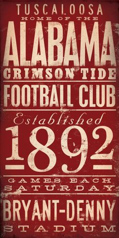 roll tide- Did you know University of Alabama has the largest adaptive sports program out of any university in the U.S.?