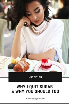Did you know sugar is as addictive as cocaine? Learn why and how you can turn your lifestyle around. Sugar Free, Nutrition, Lifestyle