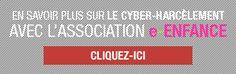 Clip de prévention contre le cyber-harcèlement - collège