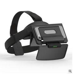 AR Shinecon Augmented Reality Game Movie Viewer VR Glasses for inch Smartphone - Sexy Blue Movie Sierra Leone, Montenegro, Seychelles, Belize, Ghana, Sri Lanka, Costa Rica, Panama, Barbados