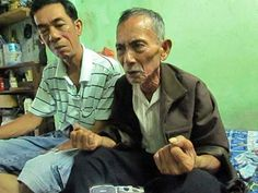 Những ca chết đi sống lại hi hữu ở Việt Nam - Tin tức 247