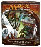 Best Price Magic: The Gathering Premium Deck Slivers Great deals every day - http://wholesaleoutlettoys.com/best-price-magic-the-gathering-premium-deck-slivers-great-deals-every-day