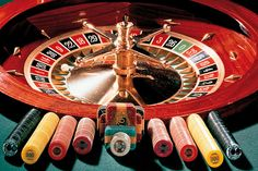 Some excellent suggestions from professional players regarding online casino games. From free casino games to live dealer games, any player should regard this advice as informative and highly recommended!