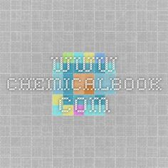 www.chemicalbook.com
