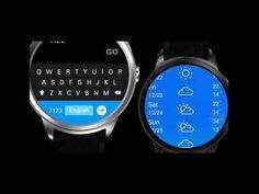 50cc26967b86 ¿Dónde comprar Reloj inteligente Diggro DI01
