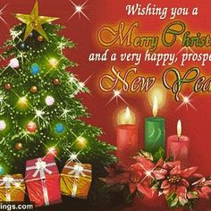 Merry christmas to everyone god bless