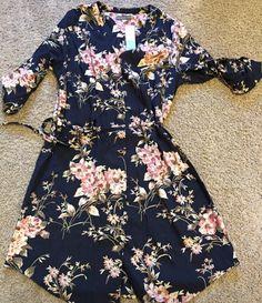 Stitch fix stylist: I'm a BIG sucker for floral print right now. Thanks! Annie https://www.stitchfix.com/referral/3699596