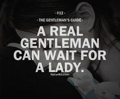 Gentlemans Guide credits to Hplyrikz | via Tumblr