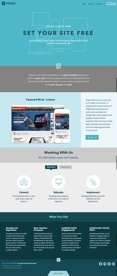 seesparkbox.com