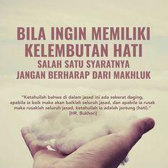 Muslim Quotes, Religious Quotes, Spiritual Quotes, Positive Quotes, Motivational Quotes, Reminder Quotes, Self Reminder, Islamic Inspirational Quotes, Islamic Quotes