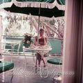 Marilyn Monroe photographiée par Milton H Greene1953 - Los Angeles- Photos de la session