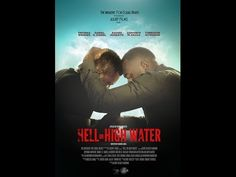 Download Hell or High Water (2016) Full Version Torrent - http://www.btorrents.us/torrent/1759081/Hell_or_High_Water_%282016%29.720pBRRip.x264.AC3-JYK.html