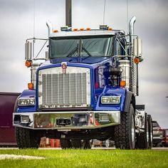 CSM Truck (@CSM_Truck) on Twitter Heavy Duty Trucks, Dump Trucks, Sale Promotion, Peterbilt, Tractors, Canada, Usa, American, Twitter