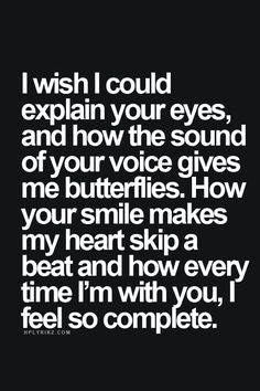 Best Valentines Day Sayings For Her - Beste Spruche Ideen The Words, Valentines Day Quotes For Her, Valentines Day Long Distance, My Sun And Stars, Valentine's Day Quotes, Funny Quotes, Eye Quotes, Wisdom Quotes, Funny Couple Quotes