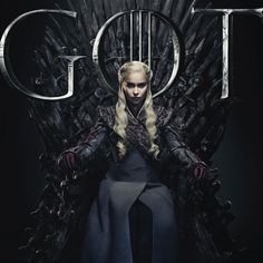 Goodbye Game of Thrones. you were truly epic. 🔥🤘🏻👌🏻😢 got gameofthrones hbo series bestever Khal Drogo, Got Characters, Game Of Thrones Characters, Jon Snow, Daenerys And Jon, Game Of Thrones Meme, Got Memes, Winter Is Here, Season 8