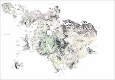 rpgguide:maps:nehwonmd_rpg.jpg (3544×2481)