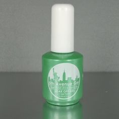 5th Avenue Gel Colour 058 Gel Color, Colour, 5th Avenue, Manicure, Nails, Hairspray, Beauty Shop, Cut And Color, Eyelashes
