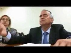 Cerveró entrega Lula em depoimento (completo)