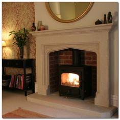 fabulos fireplace interior (30)