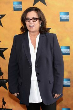 cool Rosie O'Donnell's daughter Chelsea leaves home, actions in with starting mom