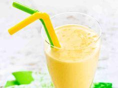 Tropiikin smoothie http://www.yhteishyva.fi/ruoka-ja-reseptit/reseptit/tropiikin-smoothie/0148