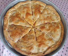 Apple Pie, Chicken Recipes, Pork, Cooking, Breakfast, Desserts, Kitchen, Kitchens, Recipes