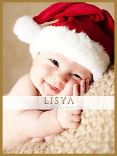 Weihnachtsbilder Klassisch.Lisyabeauty Lisya Beauty Auf Pinterest