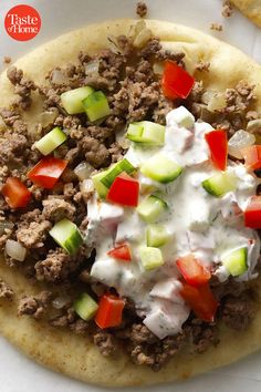 98 Recipes Using 1 Pound Of Ground Beef Dinner Beef – Dinner Recipes Meat Recipes, Mexican Food Recipes, Cooking Recipes, Healthy Recipes, Healthy Hamburger Recipes, Copycat Recipes, Best Ground Beef Recipes, Ground Hamburger Recipes, Healthy Ground Beef