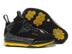 online store 54bd0 776b1 V Homme Nike Jordan Chaussures 5