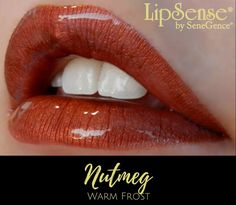 Lipsense Is Long Lasting Up To  Hours With  Application Waterproof Smudge Proof And Kiss Proof It Is The Best Liquid Lip Color You