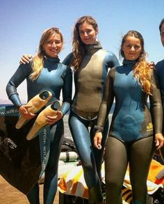 Diving Wetsuits, Womens Wetsuit, Second Skin, Workout, Woman, Girls, Swimwear, Free, Fashion