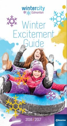 Find out about all the festivals and events taking place in Edmonton winter season. Winter Fun, Winter Season, Parks And Recreation, Festivals, Disney Characters, Fictional Characters, Abs, Events, Seasons