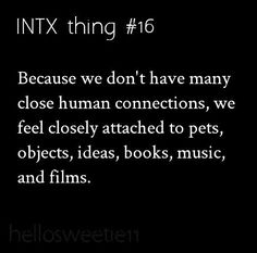 All things related to INTJ and INTP, including the INTX thing series, INTX of the day, and INTX quotes. Intp Personality Type, Myers Briggs Personality Types, Intj And Infj, Entj, Stress, Thats Not My, Words, 16 Personalities, Scorpio