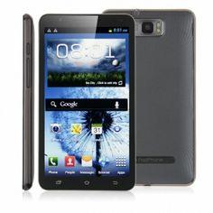 Star N9776 (Galaxy Note 2)  купить в Киеве и Украине