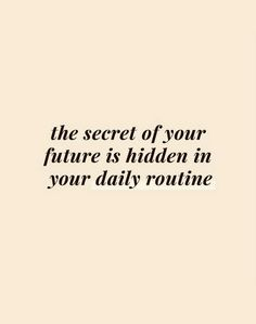 Motivacional Quotes, Daily Quotes, True Quotes, Words Quotes, Wise Words, Sayings, Pretty Words, Beautiful Words, Cool Words