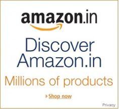 Diwali 11 November Sale Offer : 11 November Shopping Offers on Snapdeal , Shopclues , Askmebazaar - Best Online Offer