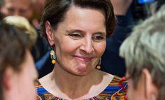Yle: Ministeri Berner sopi ehdokkuudesta myös kokoomuksen kanssa